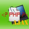 45 Kumpulan Daftar Tutorial AJAX - PHP