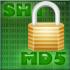 Pengamanan Akses Login dalam Visual Studio