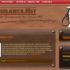 Download Gratis Theme Wordpress : IDFreelance.net